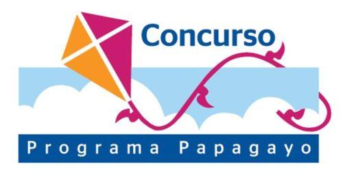 Concurso Programa Papagayo