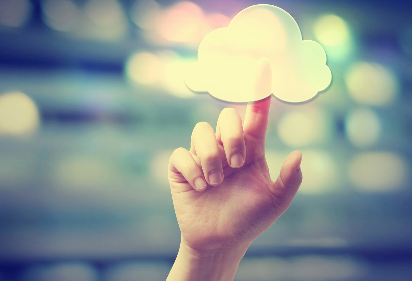 cloud computing NUBE INTERNET TECNOLOGIA INFORMATICA RECURSO