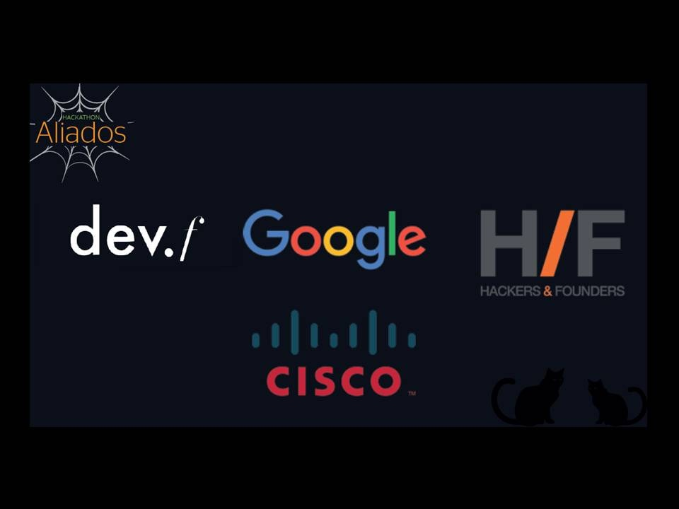 Hackathon BBVA Bancomer 2