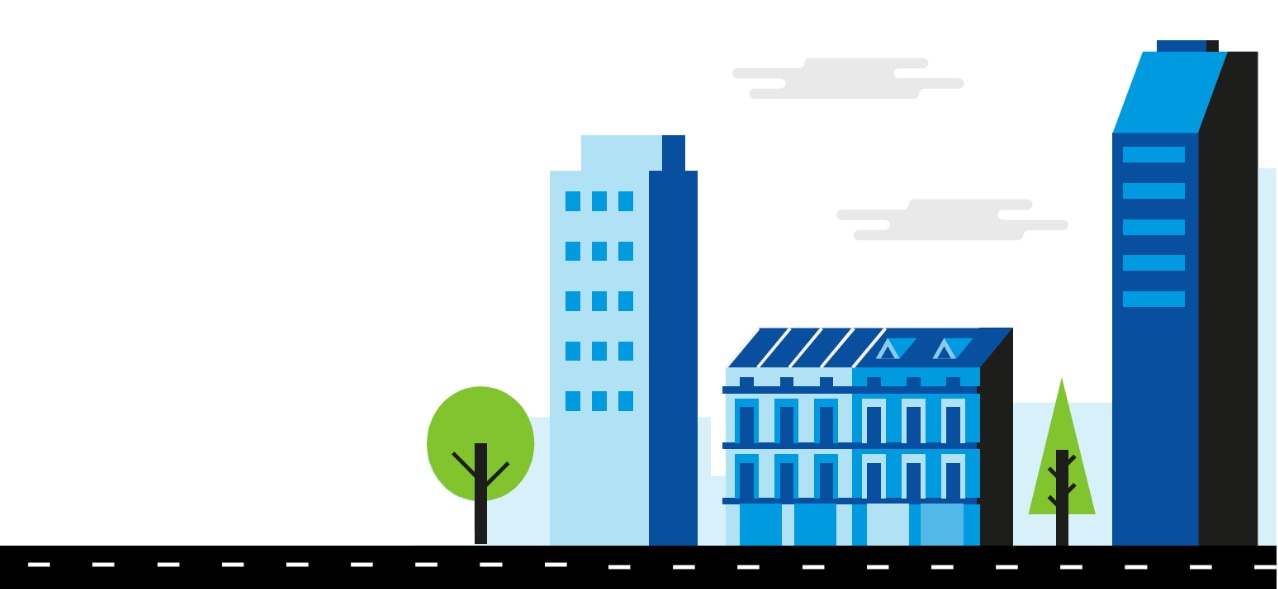 Bbva 5 claves para entender qu pasa con el sector for Inmobiliaria de bbva