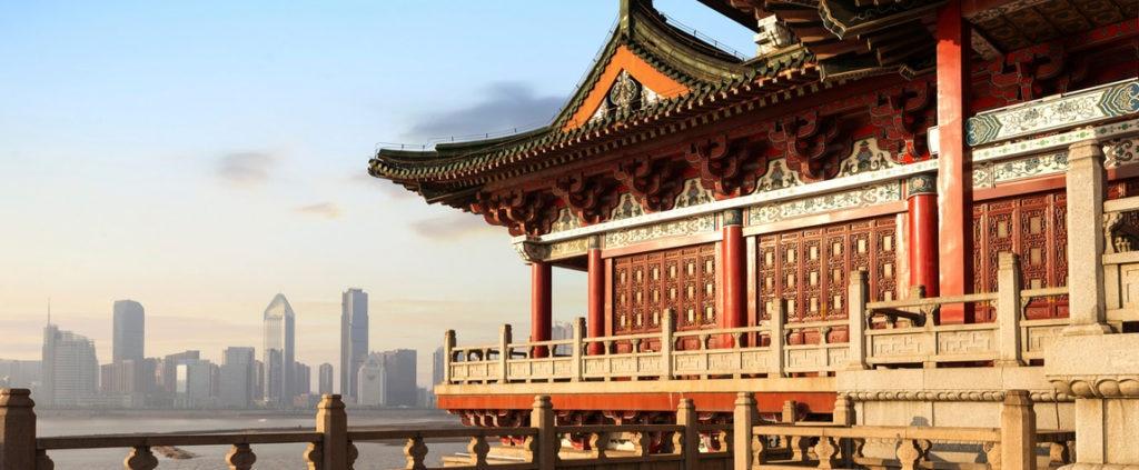 Fotografía de Pekin beijing china guía de viajes