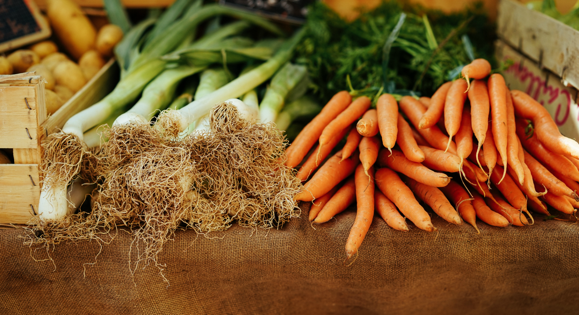 Fotografía de Verduras, hotalizas, consumo, responsabilidad, alimentos, vida sana, alimentación