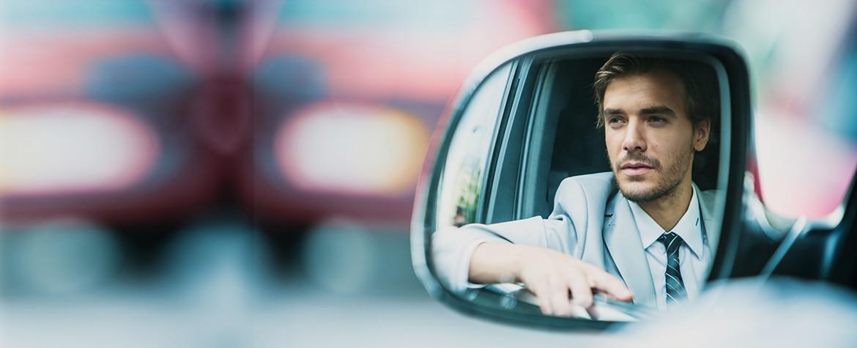 coche alquiler automovil recurso