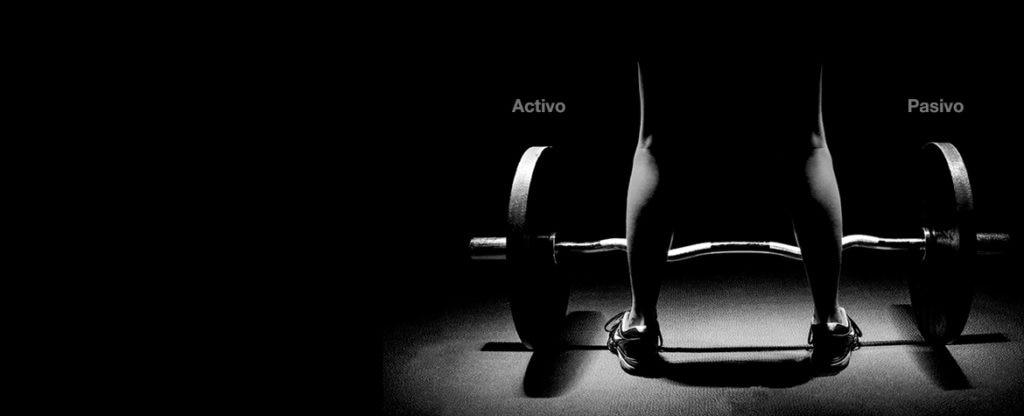 apertura-balance-en-forma–