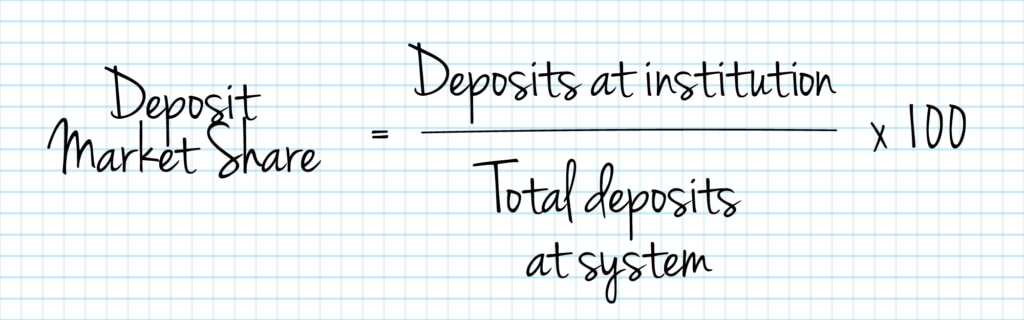 balance-sheet-bank-account-cash-flow-statement-example-resource-2-bbva