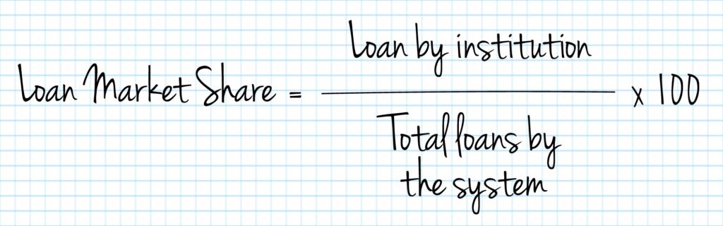 balance-sheet-bank-account-cash-flow-statement-example-resource-bbva