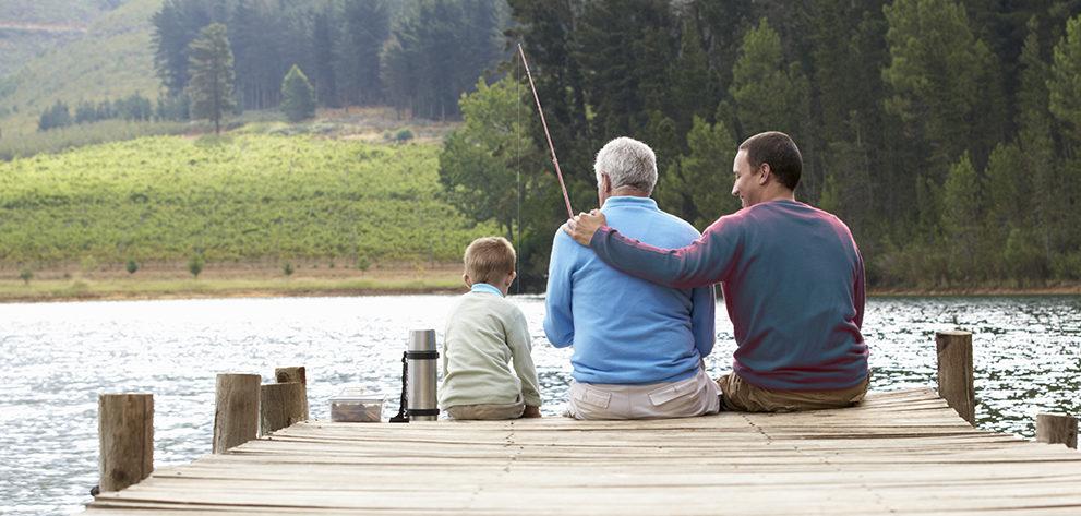 Cómo funcionan los planes de pensiones de ciclo de vida BBVA