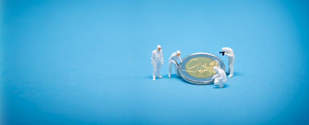 ¿Cuánto subirán las pensiones públicas en 2017?