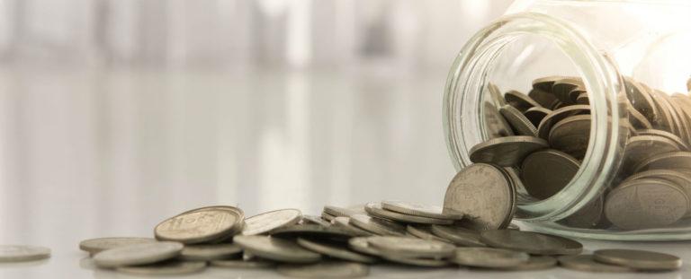 economia dinero ahorro monedas finanzas recurso
