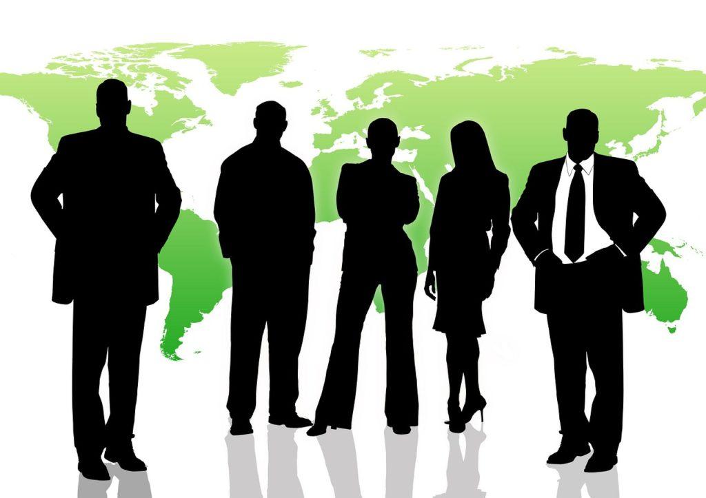 gente mundo fondo capital privado Bancomer pixabay2
