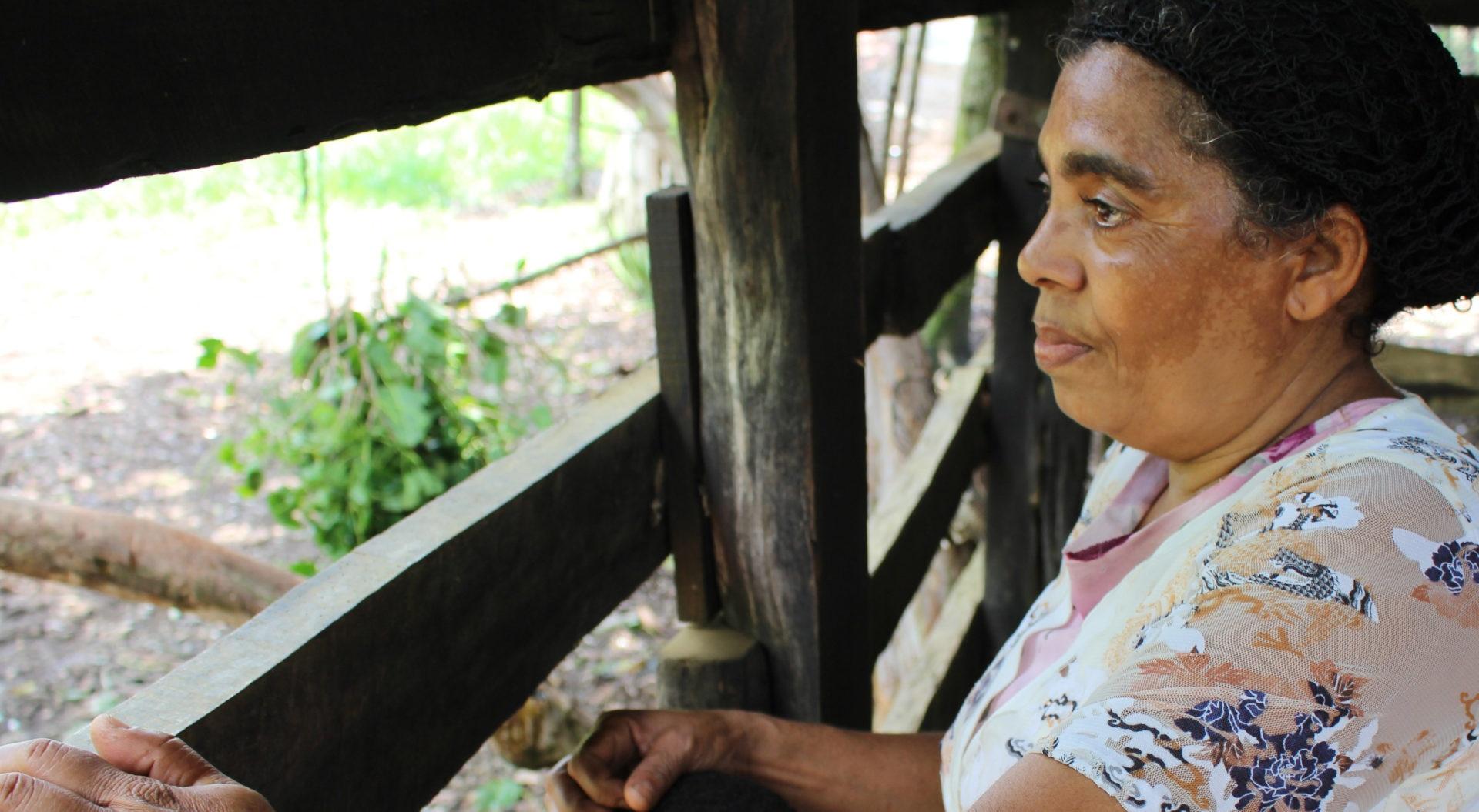mujer rural_clienta fundacion microfinanzas bbva