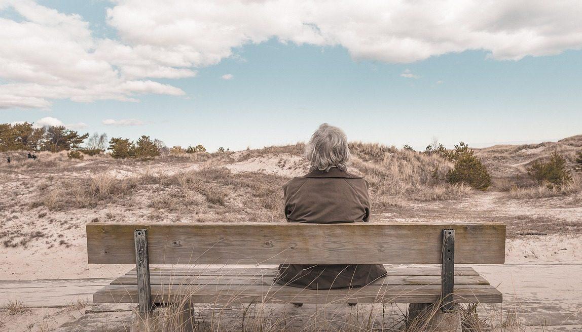 plan de pensiones recurso jubilación ancianos tercera edad