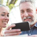 personas-tecnologia-BBVA