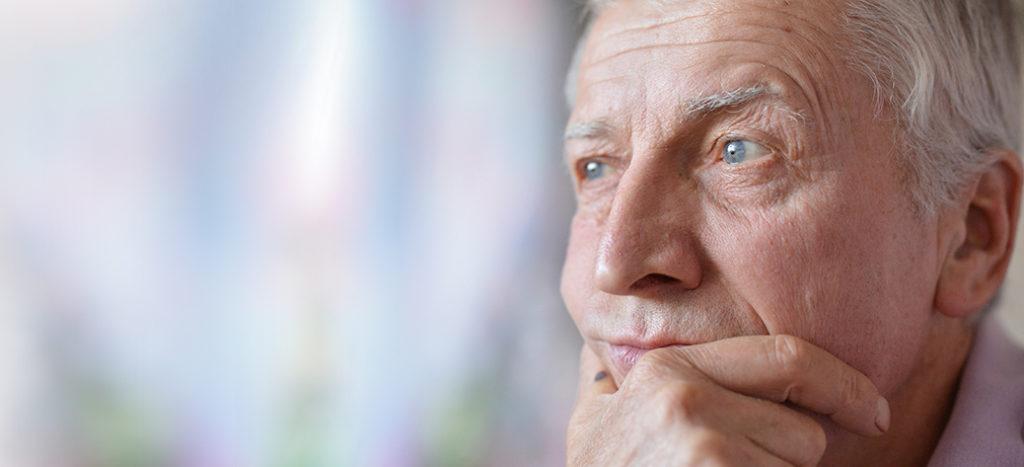 Voy a ahorrar para la jubilación, ¿qué plan de pensiones escojo?