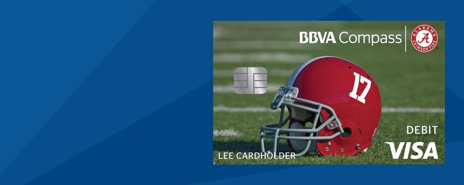 Alabama-Crimson-Tide-Card-Banner