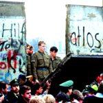 Caída_muro_de_berlin