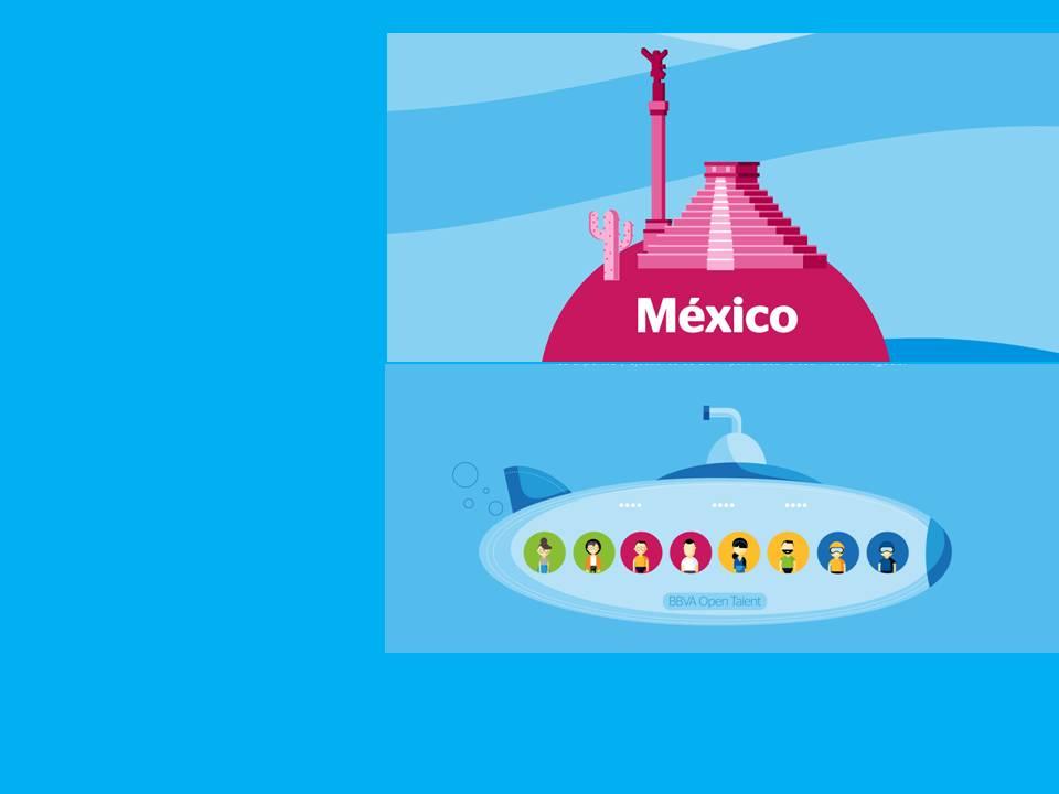 Diapositiva1 portada semana de inmersión OT 2016 México