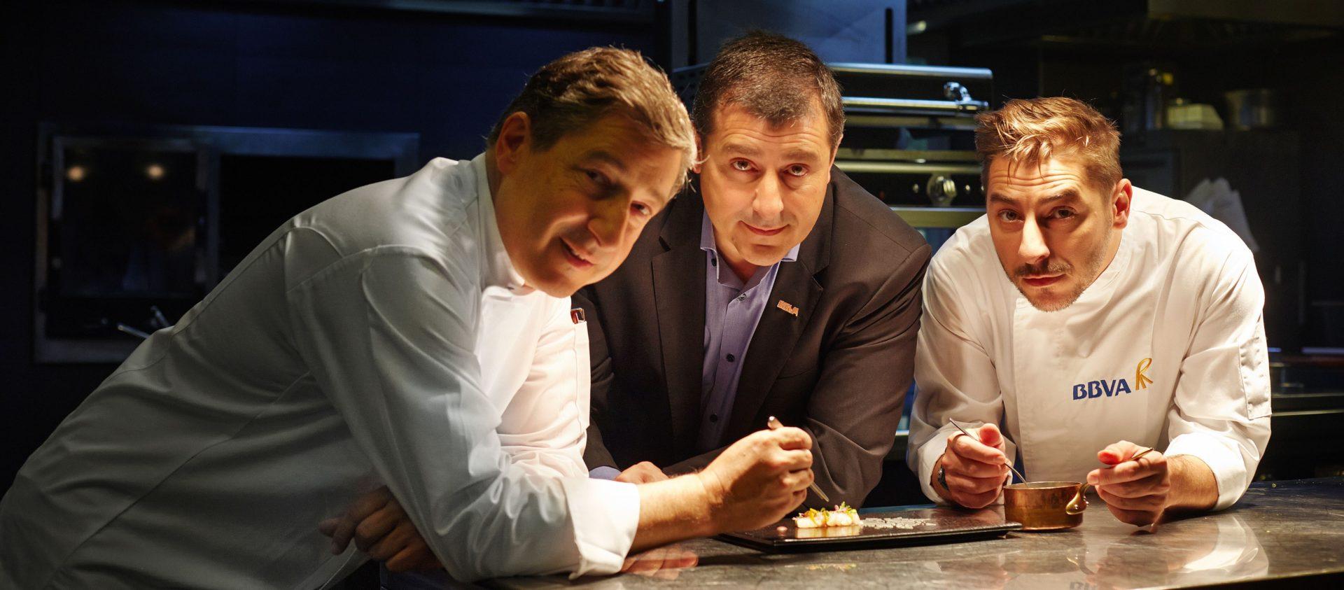 Famoso Cocina Barata Preside Reino Unido Imágenes - Ideas de ...