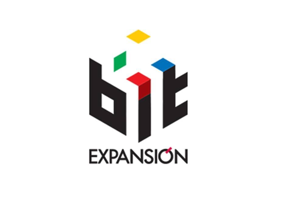 Logo revista expansión mexico premios bit 2016