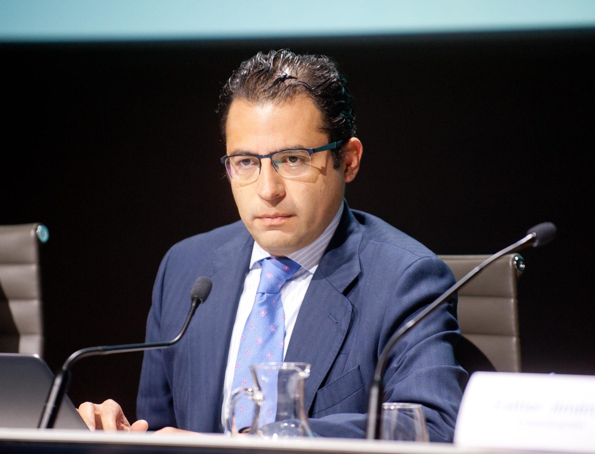 Miguel Cardoso - Presentación Situación España 4T16, BBVA Research