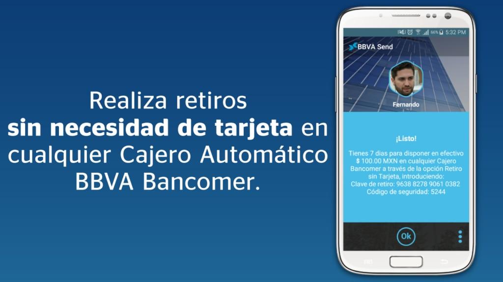 Send- Bancomer Sin_Tarjeta- 5 1280x720