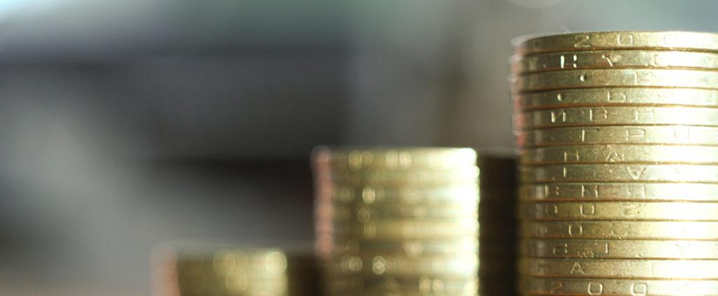 prestamos personales banco ciudad calculadora