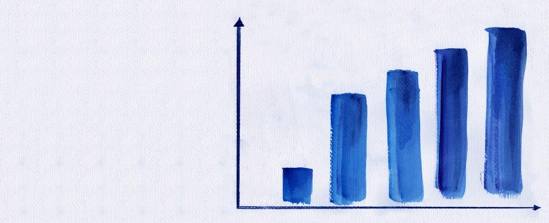 gráfico crecimiento