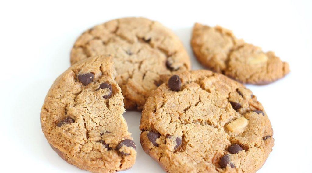 cookies tecnología recurso