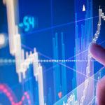 mercados-finanzas-recurso-bbva
