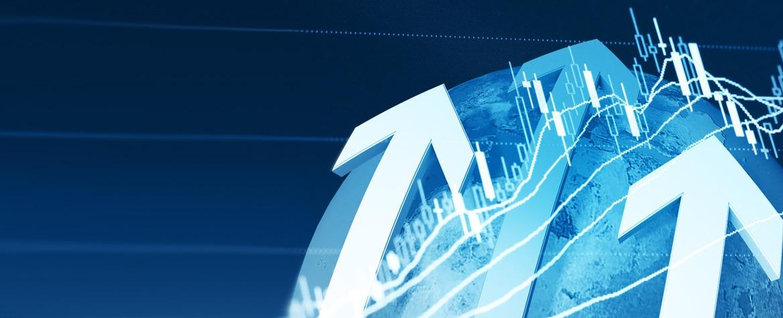 FOTOGRAFÍA DE Recurso, PIB, calcular, métodos, economía, flechas