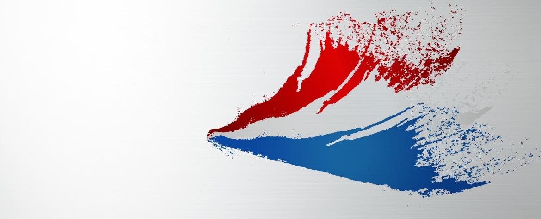 BBVA Paraguay, un referente de la transformación