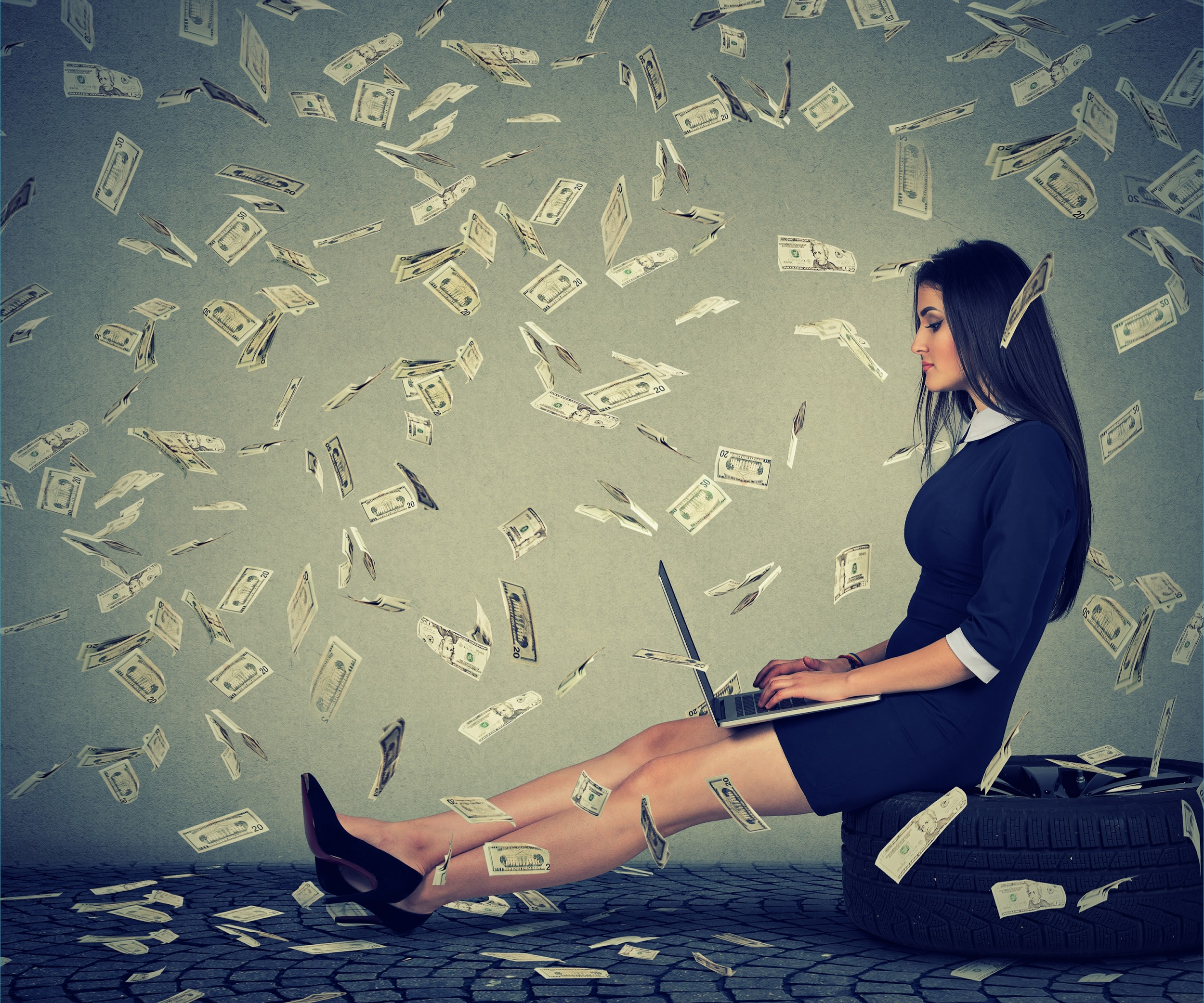 finanzas economia recurso