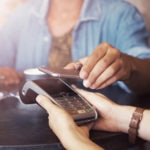 movil pago wallet tpv recurso
