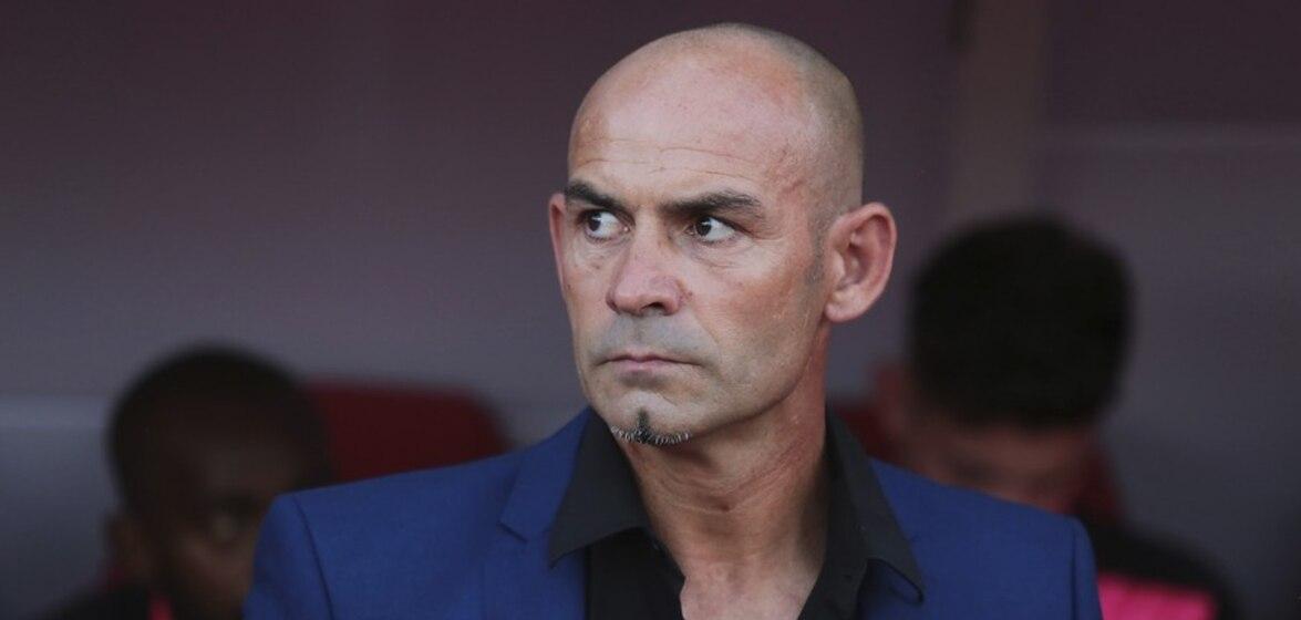 Paco Jémez, nuevo entrenador de Cruz Azul, equipo de la Liga BBVA Bancomer MX