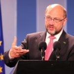 martin-schulz-parlamento-europeo-efe-bbva