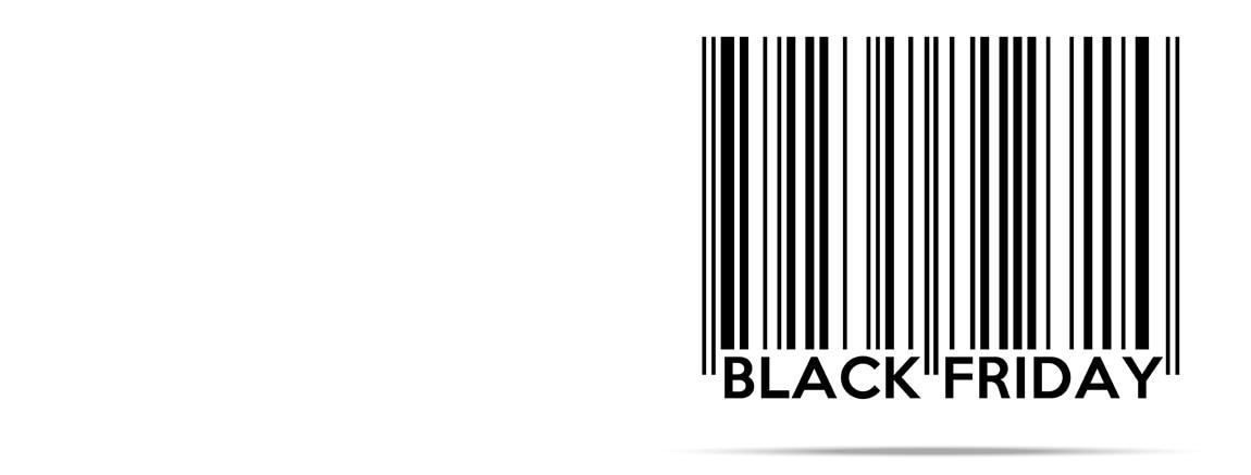 black-friday-bbva