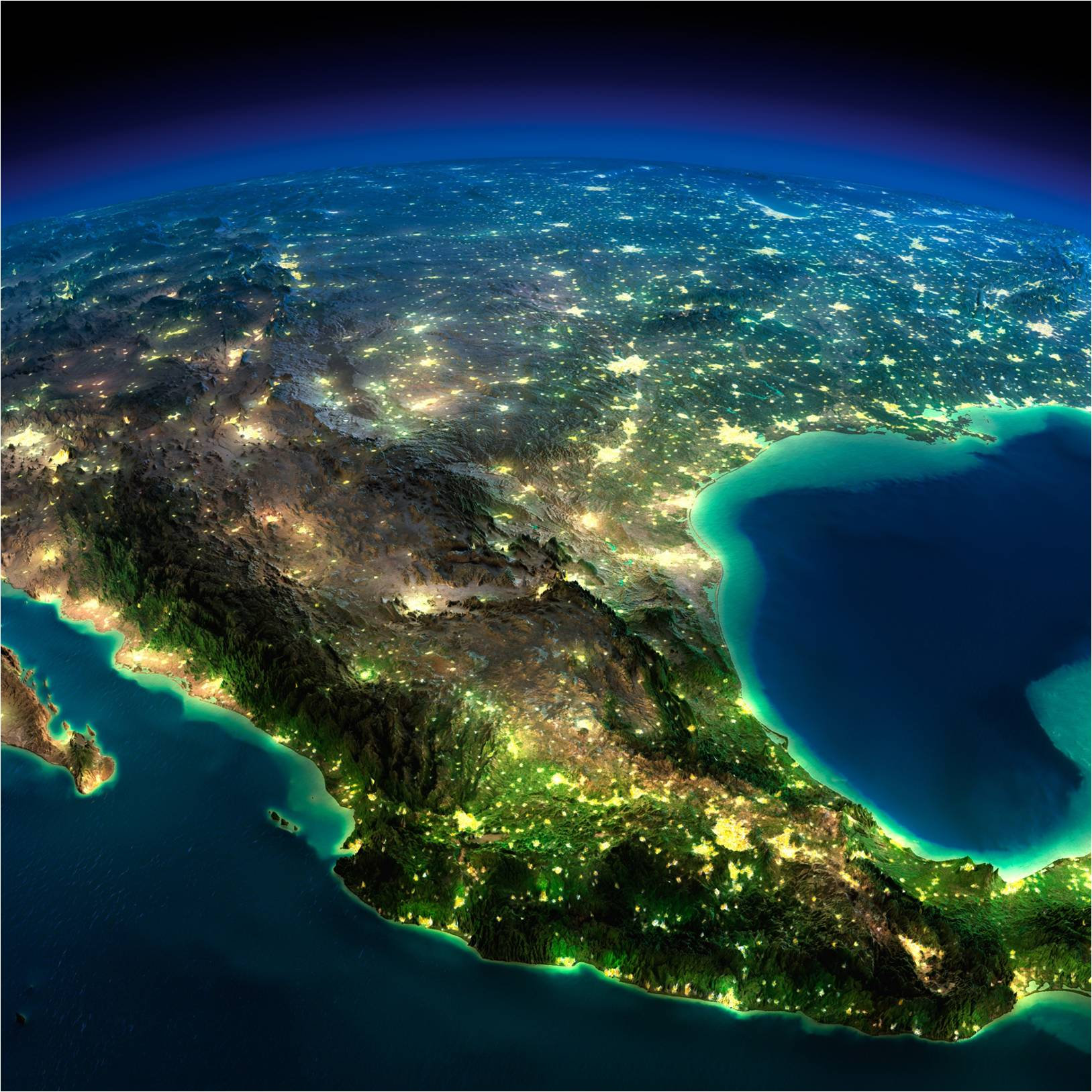 mexico-recurso-atlas