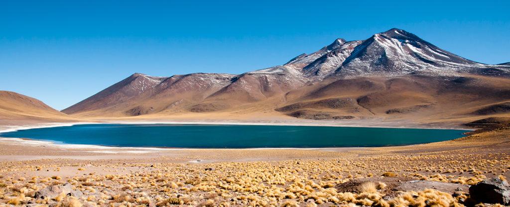 Imagen Situación Chile