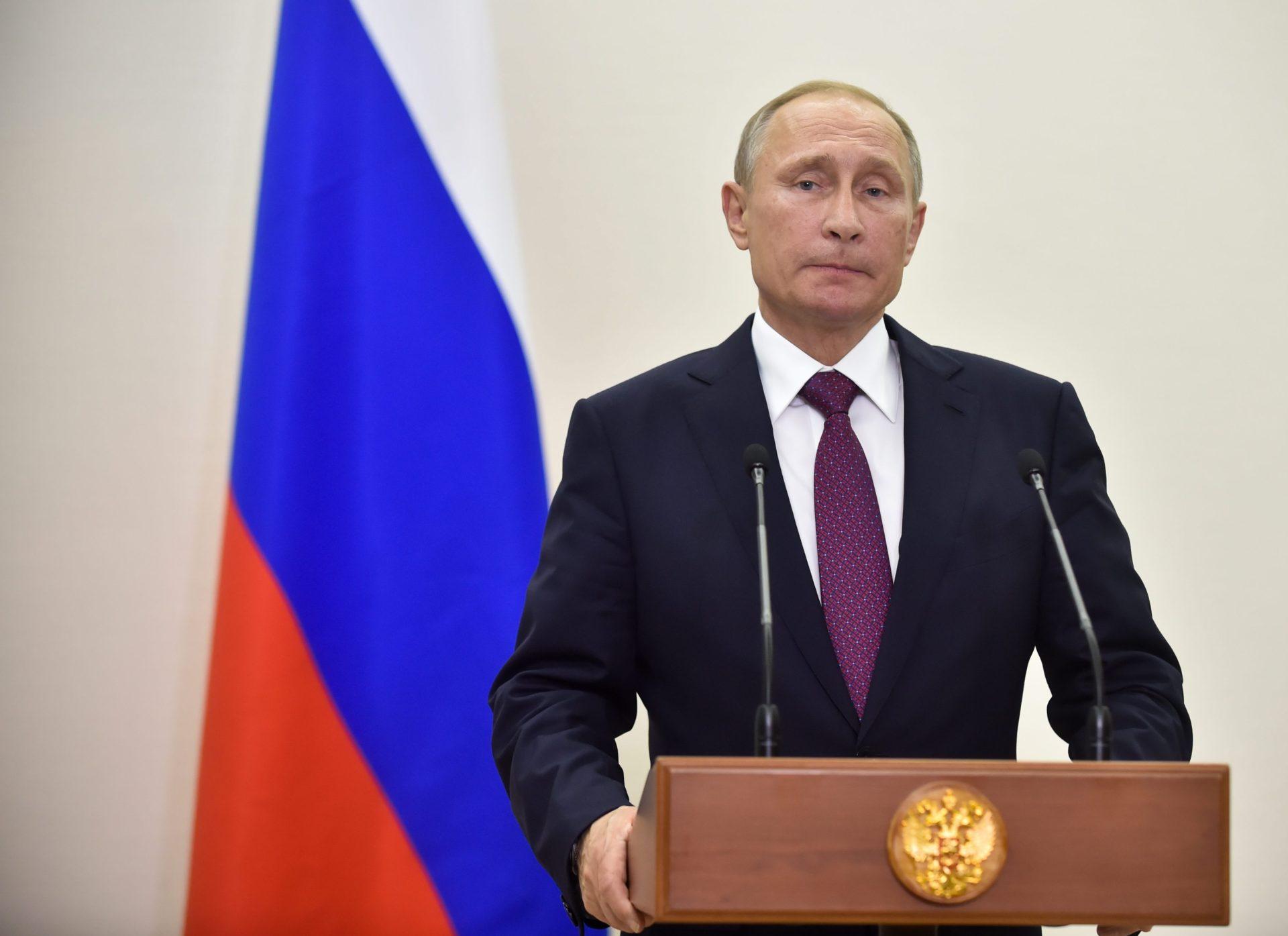 vladimir-putin-russia-efe-bbv