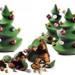 Árbol de Navidad - Rocambolesc by Jordi Roca