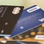 Tarjetas Visa y Mastercard BBVA Paraguay