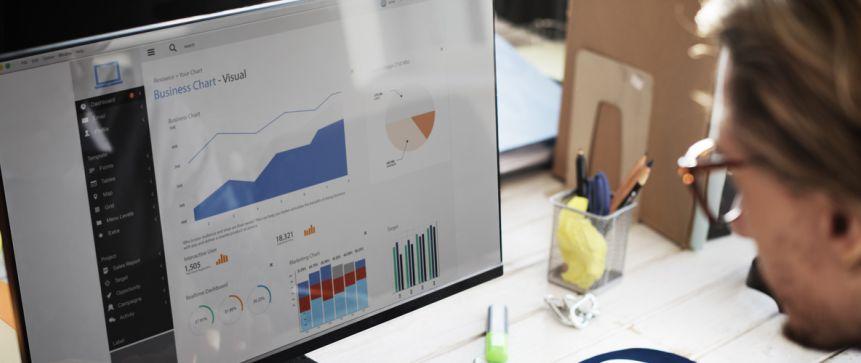Modernización de negocios PyMEs