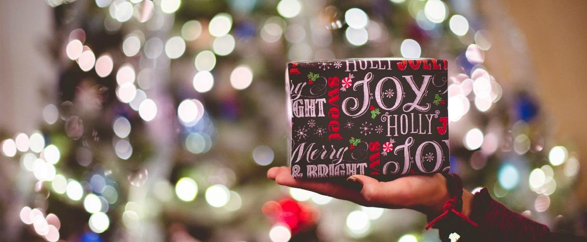 Fotografía de Recurso, navidad, regalos, consumo, fiesta, celebración