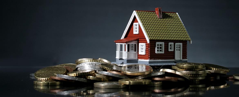hipoteca casa vivienda inmobiliario hiporteca recurso