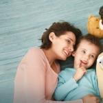 familia tecnologia hipoteca recurso bbva