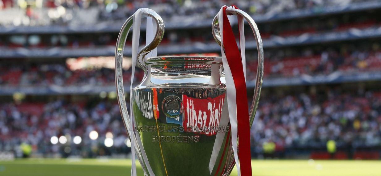 champions-league-trofeo-europa-press-bbva