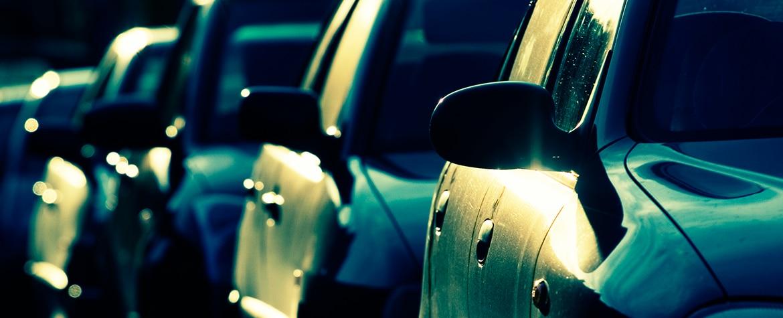 fotografia de chile automotriz coches industria sector bbva