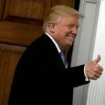 donald-trump-white-house-efe-bbva