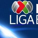 Finales de la Liga BBVA Bancomer MX