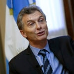 mauricio-macri-holdouts-argentina-efe-bbva-